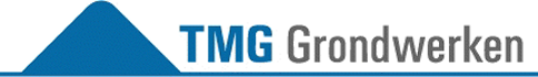 TMG Grondwerken